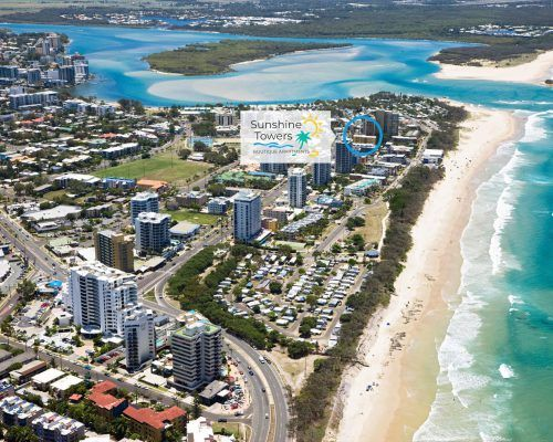 maroochydore-aerial-1-labeled