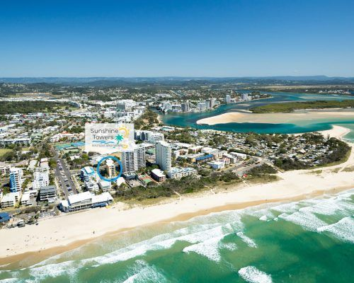 maroochydore-aerial-2-labeled